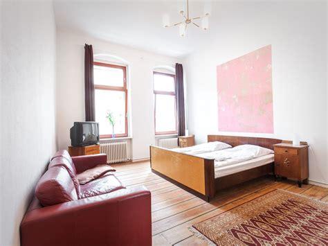 helle 3 zimmer altbauwohnung fewo direkt - 2 Schlafzimmer 2 Bath House Pläne