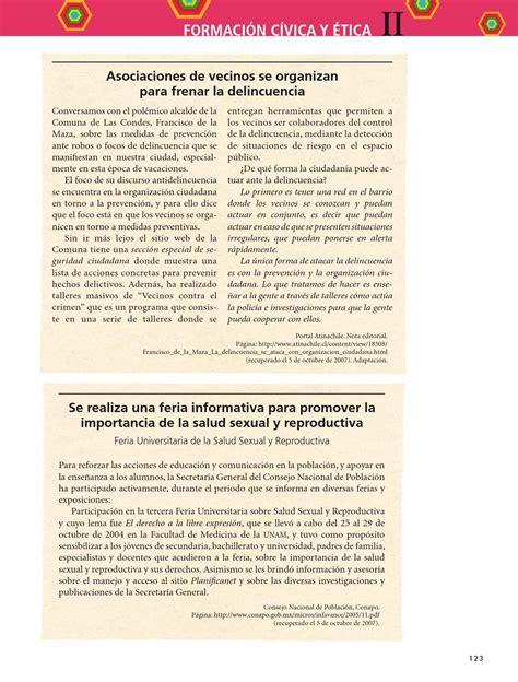 maestro formacin cvica y tica 3er grado volumen ii by formaci 243 n c 237 vica y 201 tica 3er grado volumen i by sbasica
