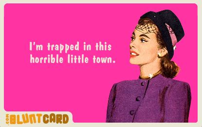 orgasmaniacscom youd be crazy not to come too 4 blunt cards because sometimes a disgruntled housewife