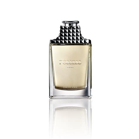 Parfum Solar Oriflame parfum wangi pria parfum pria terbaik possess eau