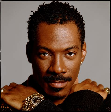 murphy the the gallery for gt eddie murphy