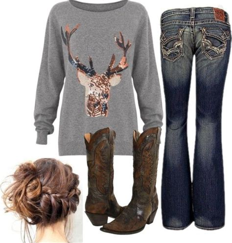 country fashion 17 best images about my country fashion on
