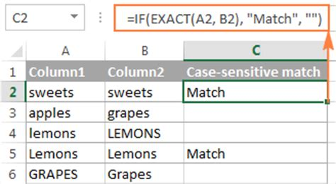 Excel Vba Search Insensitive Match In Excel Vba Excel Vba Index Match Type Mismatch Application Compare Two