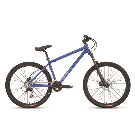 dirt bike blue book bike blue book on shoppinder