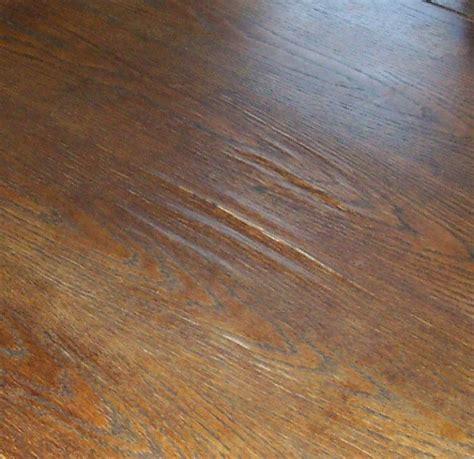 repair veneer table top pdf diy damaged veneer dining table plans