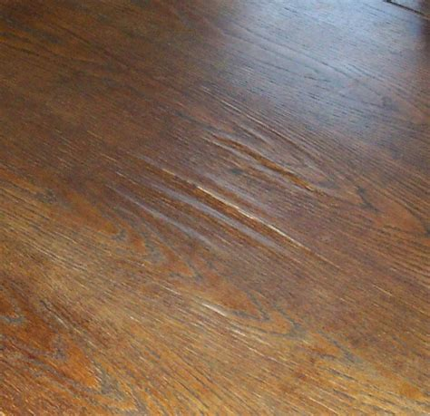 wood table repair plans to build repairing wood veneer furniture pdf plans