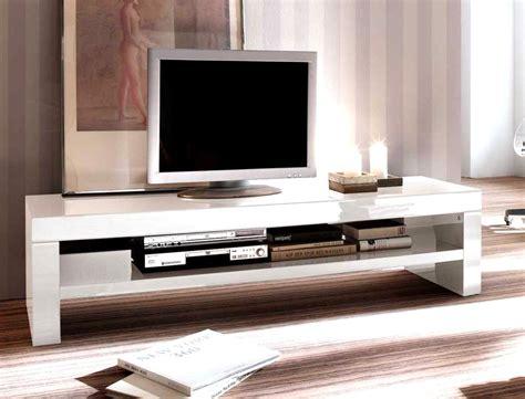 katukutu buro wohnzimmer unterschrank wohnzimmer tv unterschrank