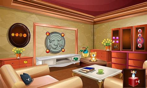play room escape play 51 free new room escape on pc and mac with bluestacks android emulator