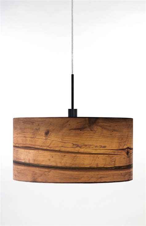 Wooden Light Pendant Globen Lighting Wood One Light Pendant In Brown Wayfair Uk Les Pinterest See Best