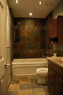 Bathroom Tile Ideas On A Budget Bathroom Renovations Vancouver Amp Richmond Indoor Outdoor