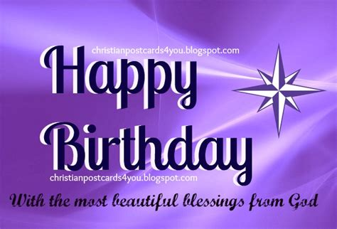 Birthday Christian Quotes Christian Birthday Wishes Quotes Quotesgram