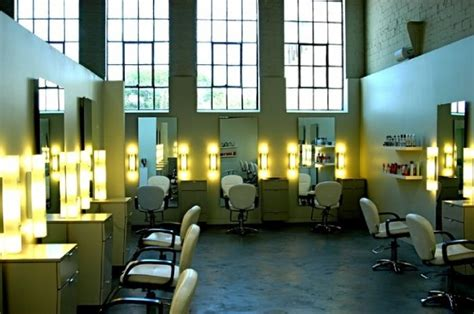 haircut salons dallas paloreadro hairstyle salons
