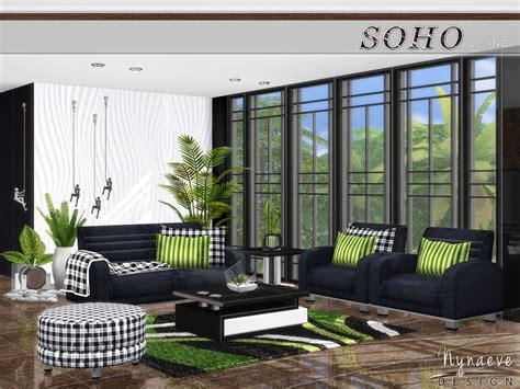 livingroom soho livingroom soho 100 images the living room soho soho