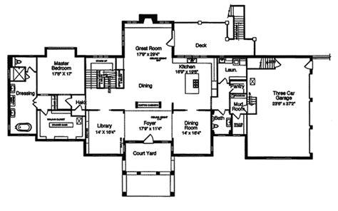 john lewis home design reviews john lewis home design reviews home design wall