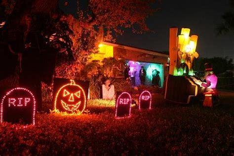 halloween laser light show hightechscience org halloween sound light and laser show