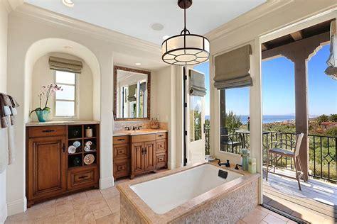Mediterranean Bathroom Design by 20 Enchanting Mediterranean Bathroom Designs You Must See
