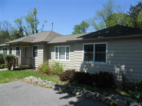houses for sale in cornwall ny houses for sale in cornwall ny 28 images 31 roe avenue
