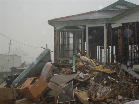 hurricane katrina houses amistad digital resource hurricane katrina