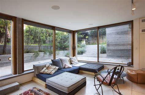 veranda house veranda house by danna segal lerner 171 homeadore