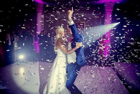become a wedding dj about kieran clarke wedding dj and entertainer