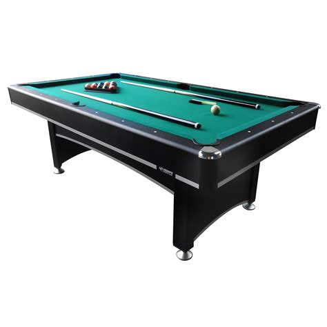 triumph sports pool table triumph sports usa 7 billiard table w table tennis top