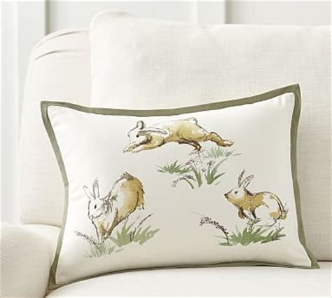 Pottery Barn Button Pillow by Button Pillow Covers Pottery Barn