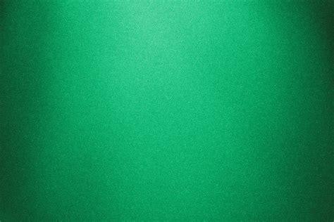 light green background light green vintage background www pixshark images