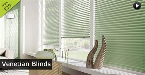 bedroom blinds uk bedroom blinds uk bedroom blinds luxury made to measure in