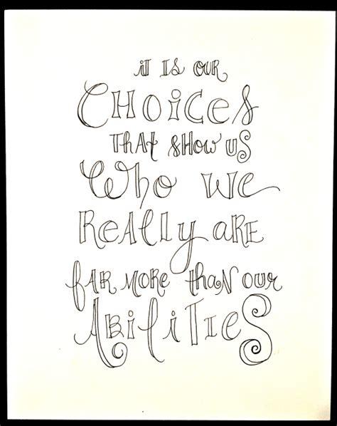 doodle lettering maker quot choices quot doodle lettering tutorial masterpiece society