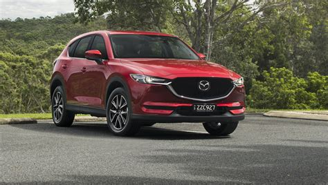 mazda cars australia mazda cx 8 crossover not for australia photos caradvice