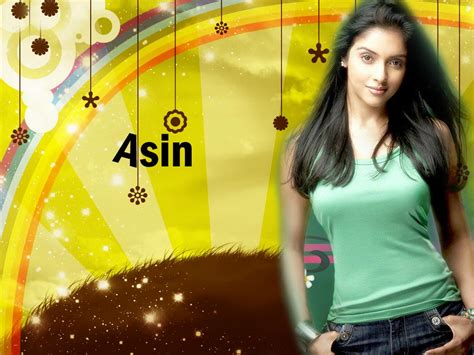 Large Pizza Asin asin profile all details of asin