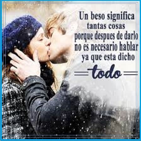 imagenes hermosas y frases de amor imagenes romanticas con frases bonitas para t 237 y tu novio