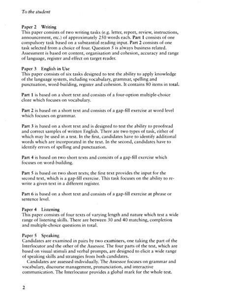 strength and conditioning dissertation ideas athletic conditioning essay pdfeports173 web fc2