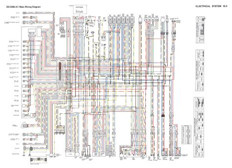 electrical panel board wiring diagram efcaviation