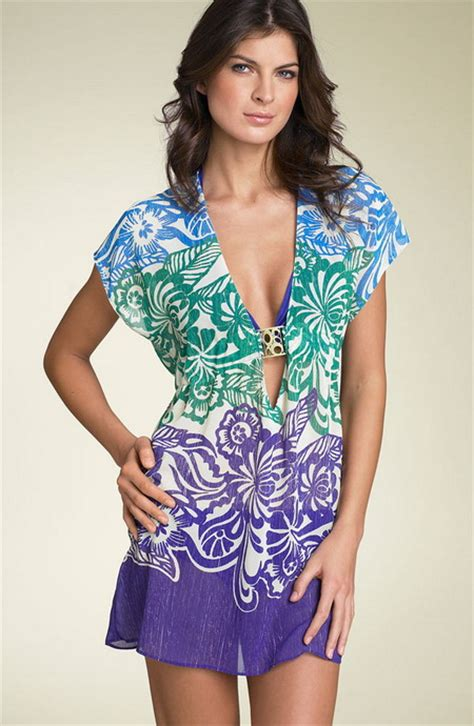 Cover Ups Choosing The Best Cover Ups For