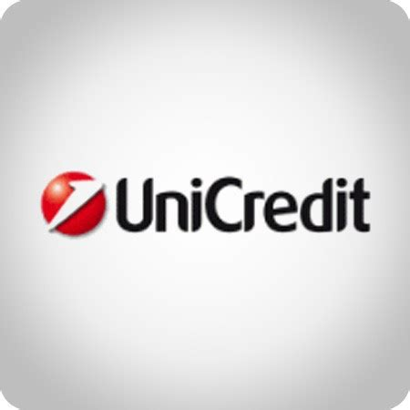 www unicredit it modulo di pagamento unicredit pagonline carte moduli