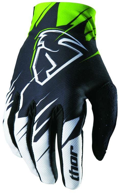 womens motocross gloves 100 womens thor motocross gear thor mx motocross