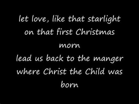 christmas songs jose mari chan lyrics in our hearts by jose mari chan with lyrics