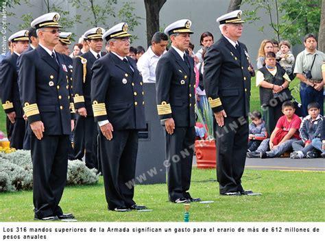 sueldos sedena 2016 sueldos secretaria de marina 2016 mexico