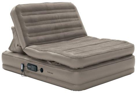 wenzel raised insta flex2 air bed wenzel raised insta flex2 air bed durable air