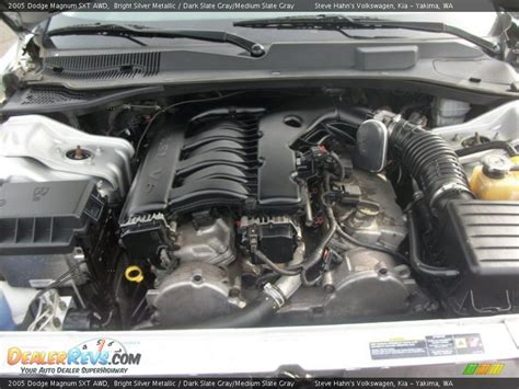 2005 Dodge Magnum Engine by Dodge 5 7 Liter Engine Diagram Dodge Free Engine Image