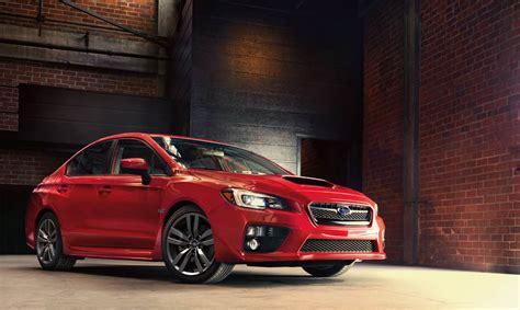 Subaru Dealers In by New Subaru Dealer In Washington Township