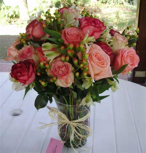 pin fotos de arreglos florales la plata on pinterest 33 arreglos florales por el dia de la madre 6 972x10244