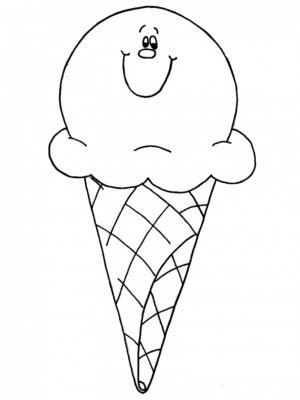 imágenes para dibujar helados dibujos de helados dibujos