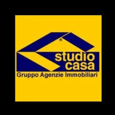 agenzia immobiliare studio casa agenzie immobiliari a zogno infobel italia