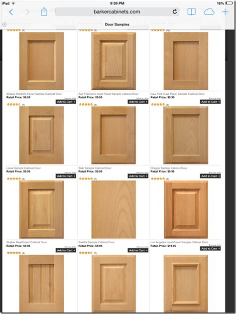barker modern cabinets reviews barker doors reviews functionalities net