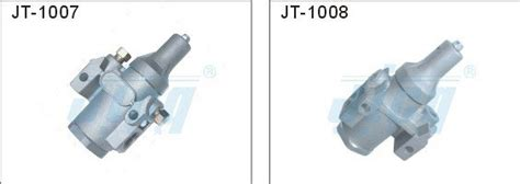 Fast Gear Valve Oem F99660 valve f99660 fast gearbox valve rl1705ab truck transmission makepolo