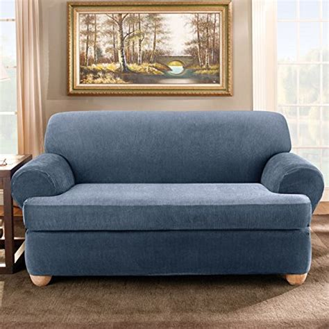 decorating around a navy blue sofa decorating around a navy blue sofa infobarrel