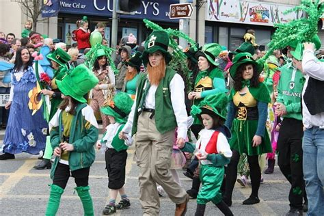s day history and traditions st patrick s day history and traditions the meaning