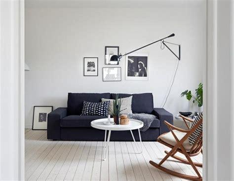 Skandinavische Einrichtung by Skandinavische M 246 Bel 45 Stilvolle Und Moderne